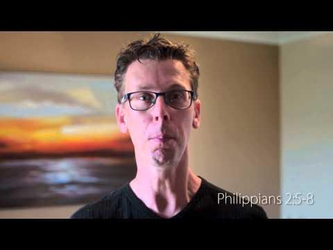 The GOSPEL – What Christians Believe