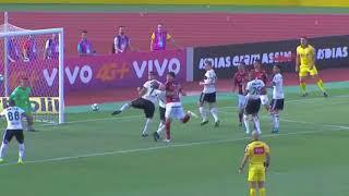 Melhores momentos ,Atlécico Go, Coritiba, Série A, Campeonato Brasileiro, Coxa.