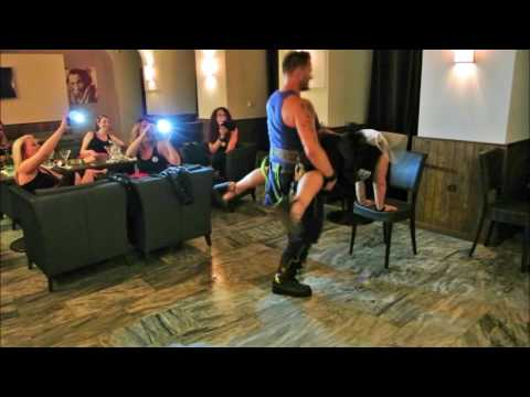 Video Hen party in Prague download in MP3, 3GP, MP4, WEBM, AVI, FLV January 2017