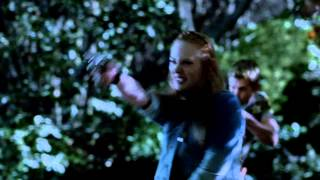 Subscribe to the True Blood YouTube: http://itsh.bo/10r6nQe Don't miss new episodes of True  Blood Season 7 every  Sunday at 9PM, only on HBO. Connect with T...