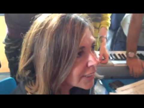 Video Edicola Fiore del 22 settembre 2014
