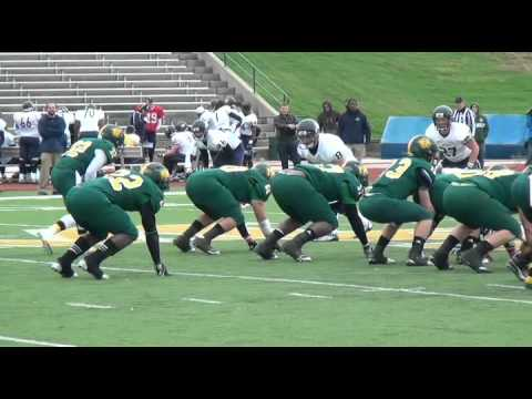 Missouri Southern vs. South Dakota Mines