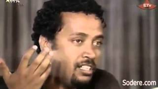 Ethiopia   Balageru Idol Part 1 November 17, 2012