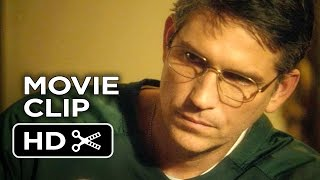 Nonton When The Game Stands Tall Movie Clip   I Play For You  2014    Jim Caviezel Movie Hd Film Subtitle Indonesia Streaming Movie Download