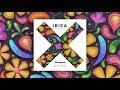 Déepalma presents: Ibiza Winter Moods    Minimix