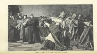 Torah (JPSA) 05: Deuteronomy | Jewish Publication Society of America | Religion | Audio Book | 1/2