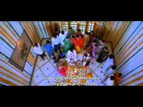 Video Gharshana Full Movie   Part 12 16 English Subtitles marriage scene download in MP3, 3GP, MP4, WEBM, AVI, FLV January 2017