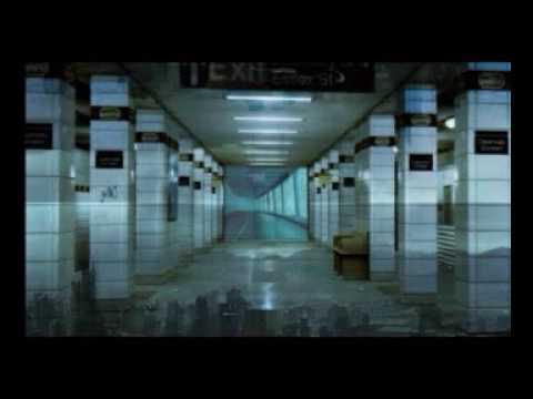 Mind Necrosis Factor - Label Audiotrauma