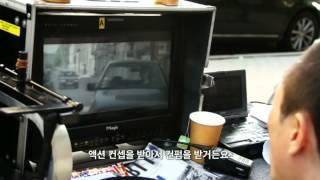 Nonton 영화 베를린 (The Berlin File, 2013) 제작기 영상 Film Subtitle Indonesia Streaming Movie Download