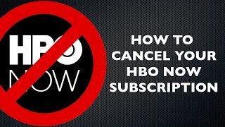 If you're like me you cut the cord to save money but subscribed to HBO Now to watch a show or two. Now that those shows are...