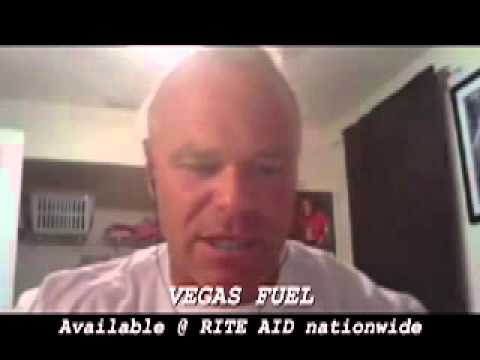 0 Billy Gunn On How To Book John Cena, Discusses His Past Regrets, Regimen