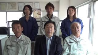 浴室テレビ WMA-160-F(B)