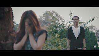 Video Arca Band - Bukan Untukmu (Official Video) MP3, 3GP, MP4, WEBM, AVI, FLV Januari 2019