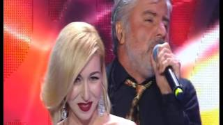 2day Alisa Danelia Georgia nw2016