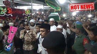 Video Dihadiri Ribuan Warga, Begini Suasana Pemakaman Ibunda Ustad Abdul Somad - Cumicam 19 Maret 2019 MP3, 3GP, MP4, WEBM, AVI, FLV Maret 2019