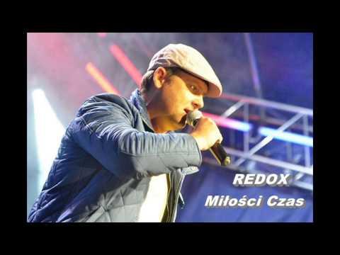 REDOX - Miłości czas (audio)