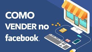 Quer aprender a criar uma loja dentro do seu Facebook? ---------------------------------------------------------------------------------------------------------- http://bit.ly/2kWQQG9 ...
