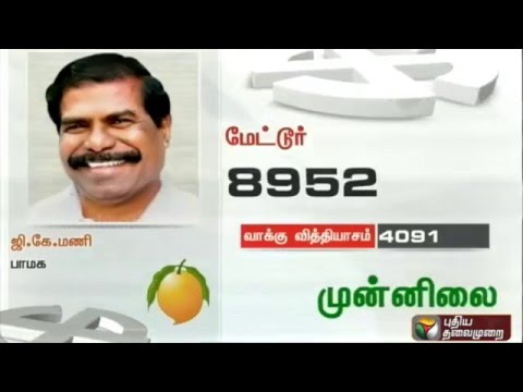 Results-seem-to-reflect-Puthiyathalaimurais-pre-poll-survey-journalist