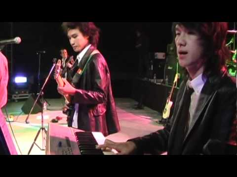 laiblaus ntseeg kuv concert (видео)