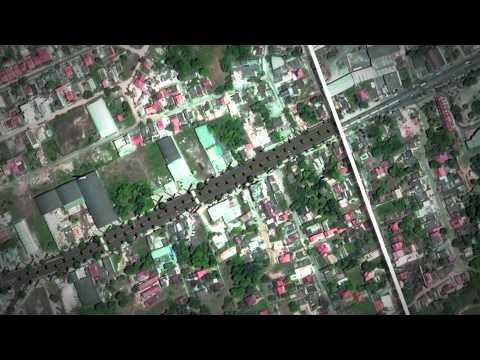 RUI - Reestruturação Urbana Itaboraí