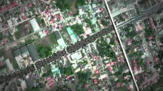 Reestruturação Urbana de Itaboraí