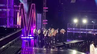Mariah Carey - ICON AWARD (Performance + Speech) BBMAs 2019