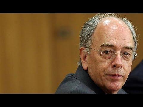 Βραζιλία: «αλλαγή φρουράς» στην Petrobras – economy