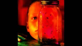 Video Alice in Chains - Jar of Flies (1994) (Full Album) MP3, 3GP, MP4, WEBM, AVI, FLV Juni 2019