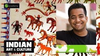 Indian Art and Culture for UPSC CSE / IAS: Part 1 Introduction - Roman Saini