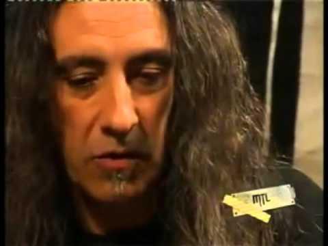 Lethal video Entrevista MTL - Temporada 01 - 2009