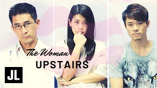 Nonton                          James Lee       Film Subtitle Indonesia Streaming Movie Download