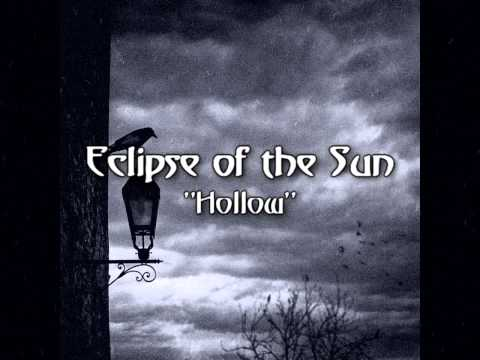 Eclipse of the Sun - Daimonion (LP, 2015 - teaser)