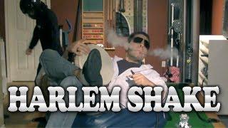 Harlem Shake (Crazy Persian Edition)