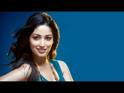 Is Yami Gautam The Next Babuji On Twitter? - BT