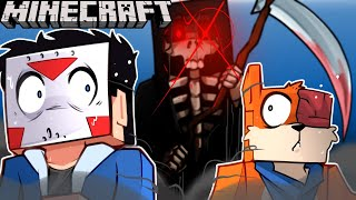 Video HOW TO SUMMON THE GRIM REAPER ON MINECRAFT!!! - (Delirious' Perspective) Ep. 9! MP3, 3GP, MP4, WEBM, AVI, FLV Agustus 2019
