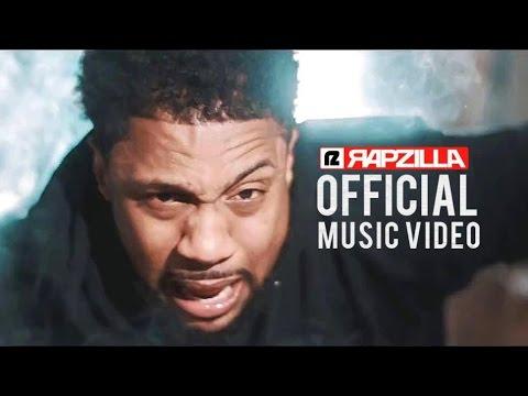 Video Premiere: Da' T.R.U.T.H. - Gray