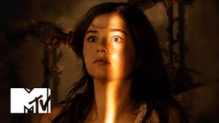 Nonton Insidious  Chapter 3  2015    Exclusive Movie Clip  Hd    Mtv Film Subtitle Indonesia Streaming Movie Download