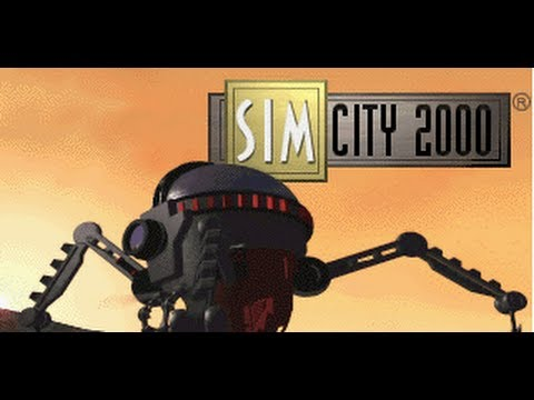 cheat codes for simcity 2000 psp