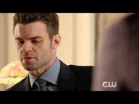 The Originals 2.11 (Clip 2)