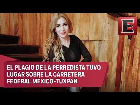 Grupo armado secuestra a diputada federal electa en Hidalgo