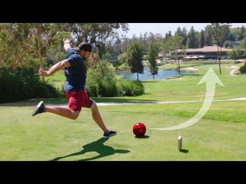 All Sports Golf Battle 4
