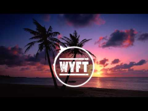 Akon - Right Now (Na Na Na Spectra Remix) (Tropical House)
