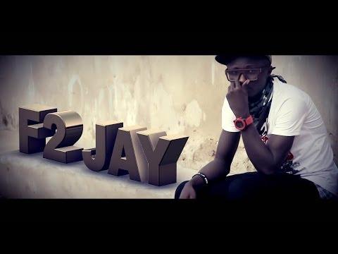F2jay   Skelewu Official Video