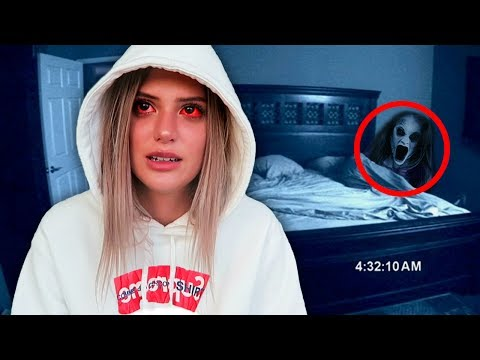 7 YouTubers Who Got EXPOSED For Lying! (Jake Paul, Alissa Violet, Lance Stewart) (видео)