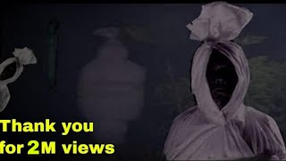 Video Penampakan  Pocong Paling Nyata( indonesian real ghost ) MP3, 3GP, MP4, WEBM, AVI, FLV Maret 2018