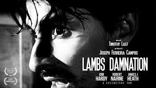 Lamb's Damnation