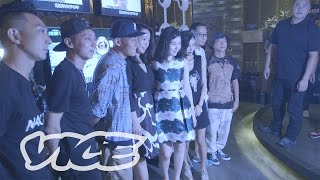 Nonton The Life And Sex Scandal Of Chinese Star And Streetwear Icon Edison Chen  Part 2 3  Film Subtitle Indonesia Streaming Movie Download