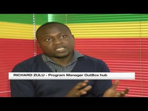 Telex Marketing: Online marketing gains footprint in Uganda