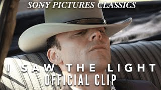 Nonton I Saw The Light   Film Subtitle Indonesia Streaming Movie Download