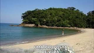 Reflexão - UMA PROPOSTA DE VIDA ( REFLEXÃO DE VIDA )